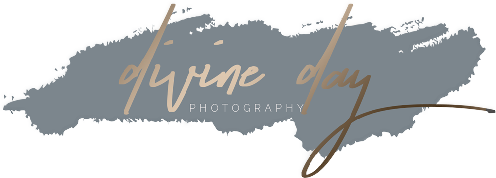 REPORTAGE AND FINE ART WEDDING PHOTOGRAPHER. DESTINATION WEDDING PHOTOGRAPHER ITALY, FRANCE, SPAIN, UK KENT SURREY.